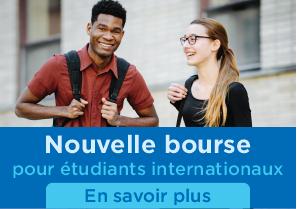 bourses-etudiants-internationaux
